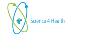 Science 4 Health
